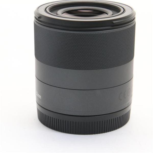 《美品》Canon EF-M32mm F1.4 STM