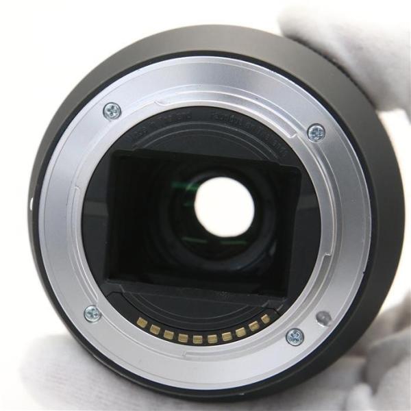 《良品》SONY FE 28-70mm F3.5-5.6 OSS SEL2870