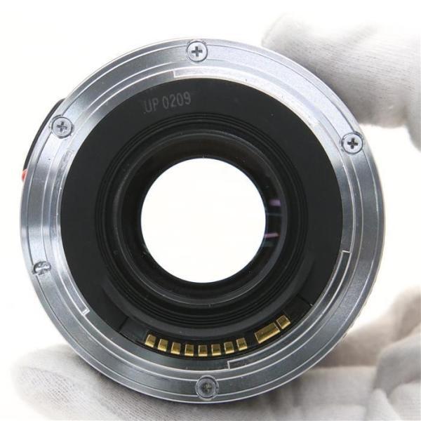 《並品》Canon EF50mm F2.5 コンパクトマクロ