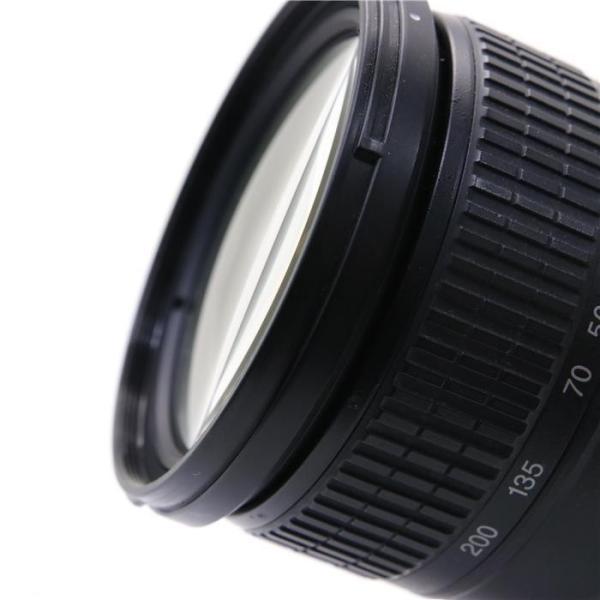 《難有品》Nikon AF-S DX ED VR18-200mm F3.5-5.6 G