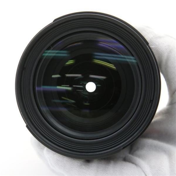 《美品》Canon EF24-70mm F4L IS USM