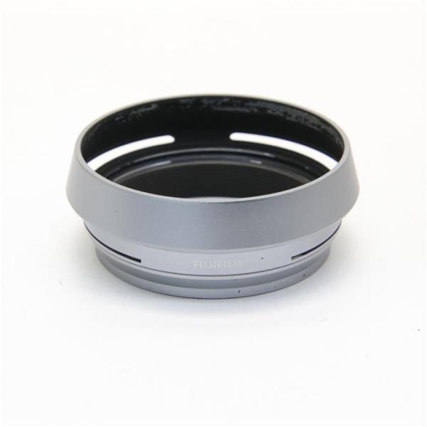 《良品》FUJIFILM レンズフード LH-X100