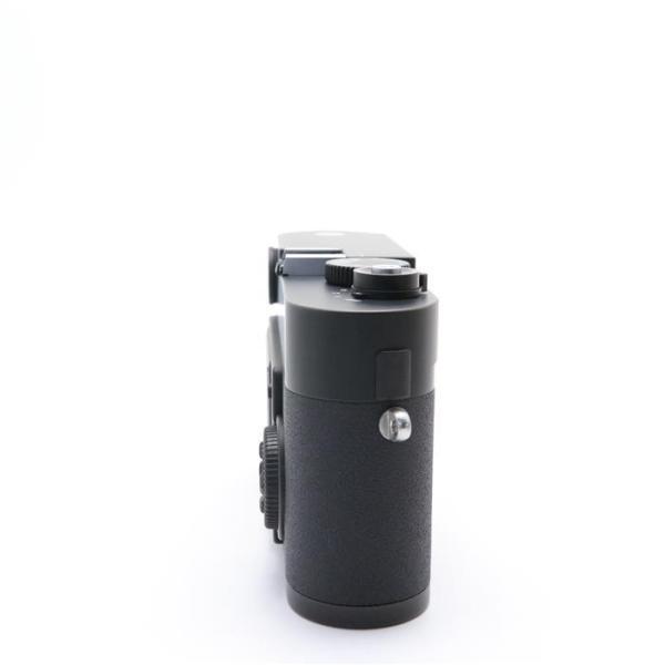 《美品》Leica M8ボディ