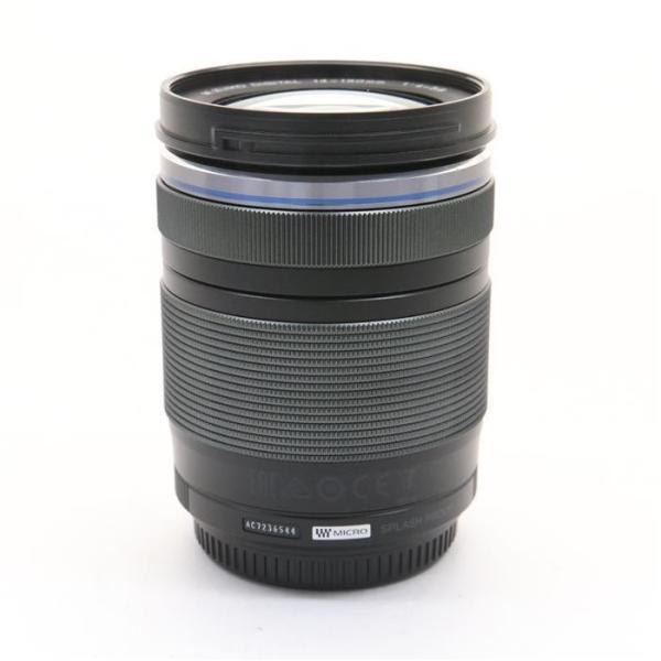 《良品》OLYMPUS M.ZUIKO DIGITAL ED14-150mm F4.0-5.6 II