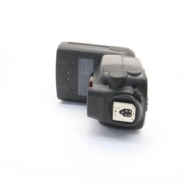 《並品》Canon スピードライト SP600EX-RT