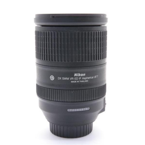 《良品》Nikon AF-S DX NIKKOR 18-300mm F3.5-5.6G ED VR