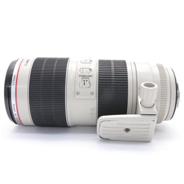 《並品》Canon EF70-200mm F2.8L IS II USM