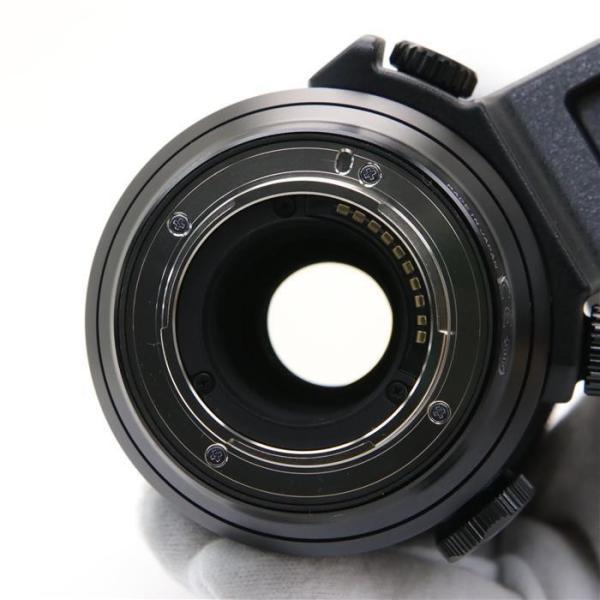 《良品》FUJIFILM フジノン XF50-140mm F2.8 R LM OIS WR