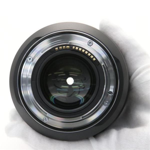 《新同品》Canon RF50mm F1.2L USM