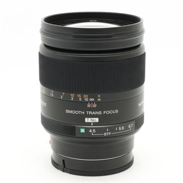 SONY(ソニー) 135mm F2.8[T4.5]STFの画像
