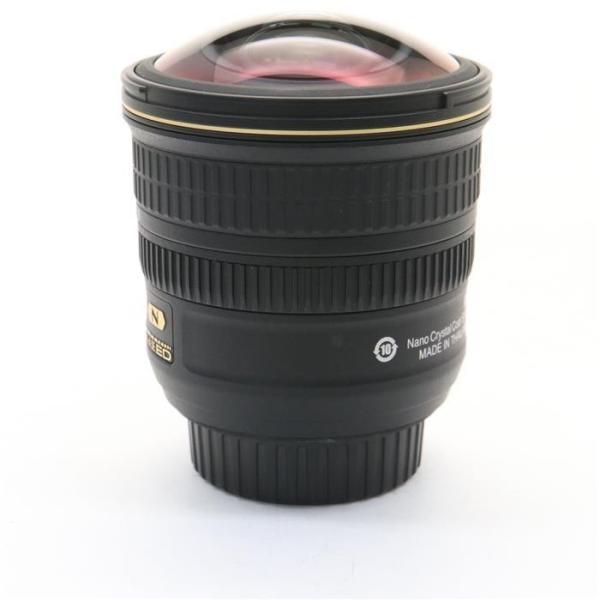 《良品》Nikon AF-S Fisheye NIKKOR 8-15mm F3.5-4.5E ED