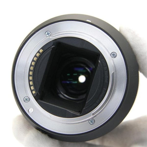 《美品》SONY FE 28-70mm F3.5-5.6 OSS SEL2870