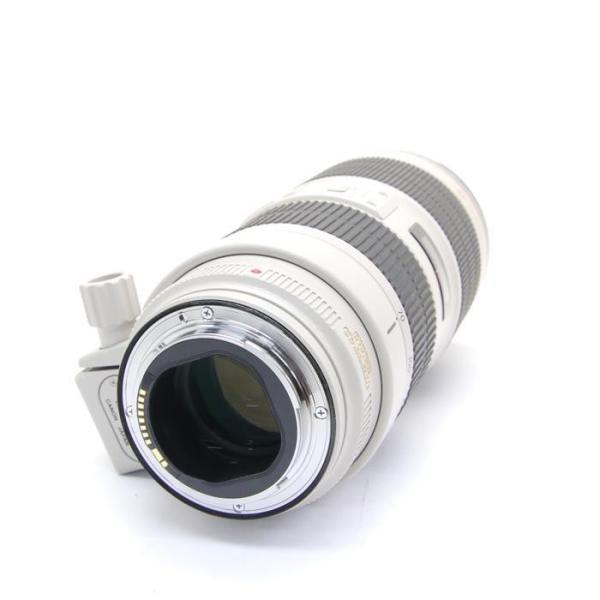 《美品》Canon EF70-200mm F2.8L IS II USM