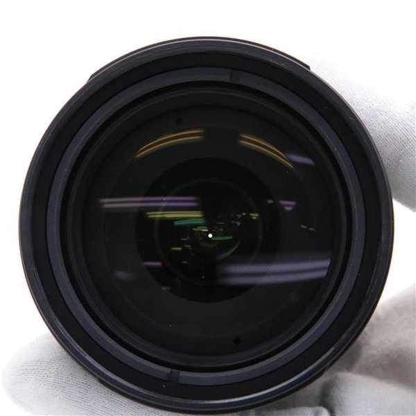 《難有品》Nikon AF-S DX NIKKOR 18-200mm F3.5-5.6G ED VR II