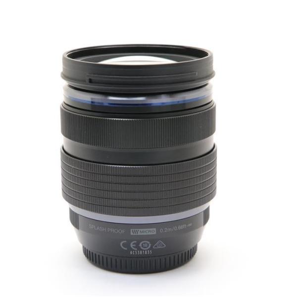 《美品》OLYMPUS M.ZUIKO DIGITAL ED12-40mm F2.8 PRO