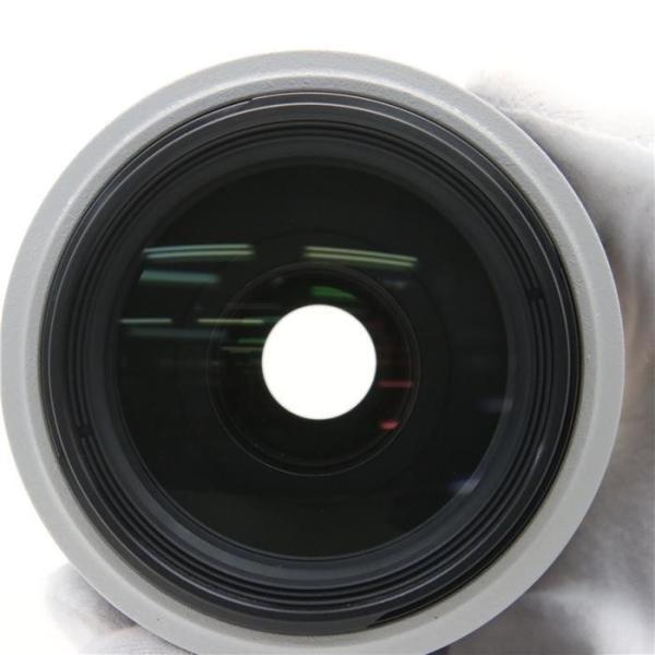 《良品》Canon EF70-300mm F4-5.6L IS USM