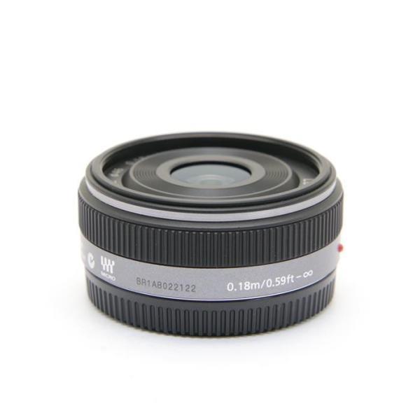 《美品》Panasonic LUMIX G 14mm F2.5 ASPH.
