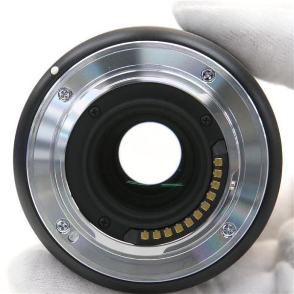 《美品》SIGMA A 60mm F2.8 DN(マイクロフォーサーズ用)