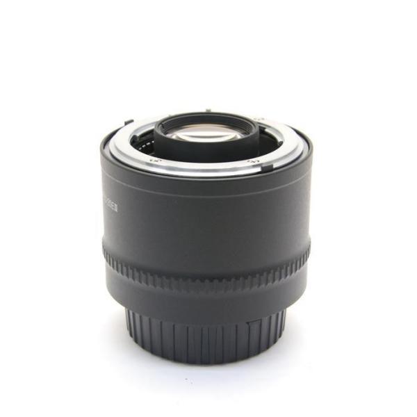 《美品》Nikon AF-S TELECONVERTER TC-20E III