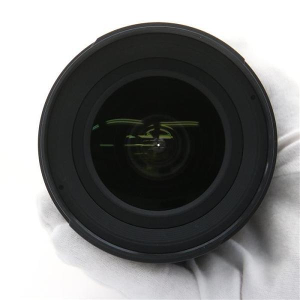 《良品》Nikon AF-S NIKKOR 16-35mm F4 G ED VR