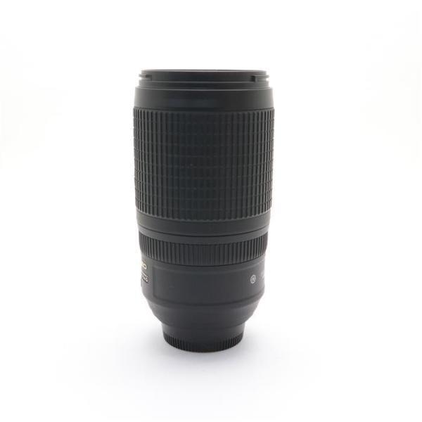 《美品》Nikon AF-S VR Zoom-Nikkor 70-300mm F4.5-5.6G IF-ED
