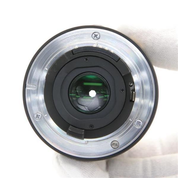 《美品》Nikon AF DX Fisheye-Nikkor 10.5mm F2.8G ED