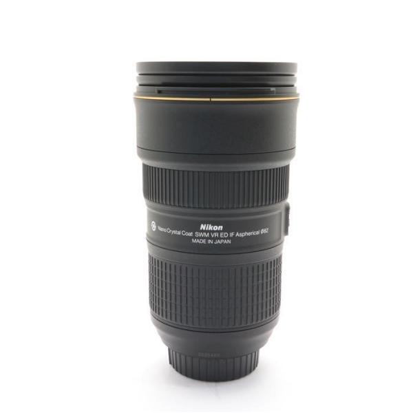《美品》Nikon AF-S NIKKOR 24-70mm F2.8E ED VR