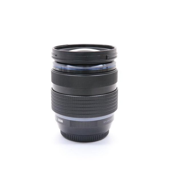 《良品》OLYMPUS M.ZUIKO DIGITAL ED12-40mm F2.8 PRO