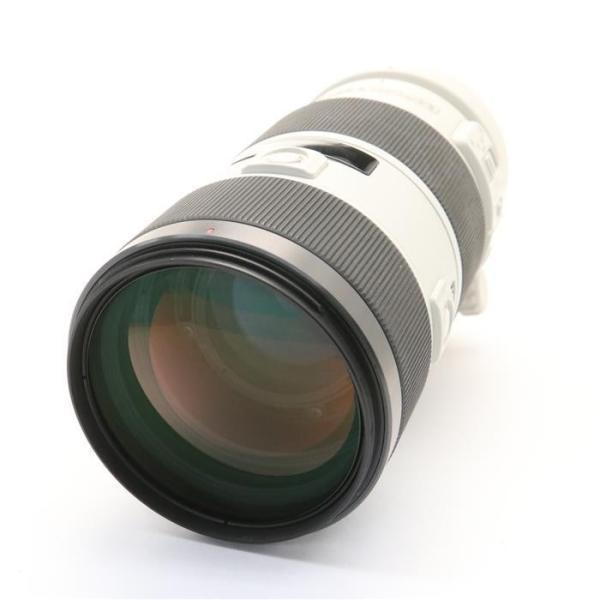 《並品》《》SONY 70-200mm F2.8 G SSM II SAL70200G2|ymapcamera
