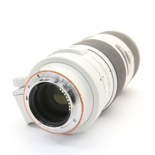 《並品》《》SONY 70-200mm F2.8 G SSM II SAL70200G2|ymapcamera|02