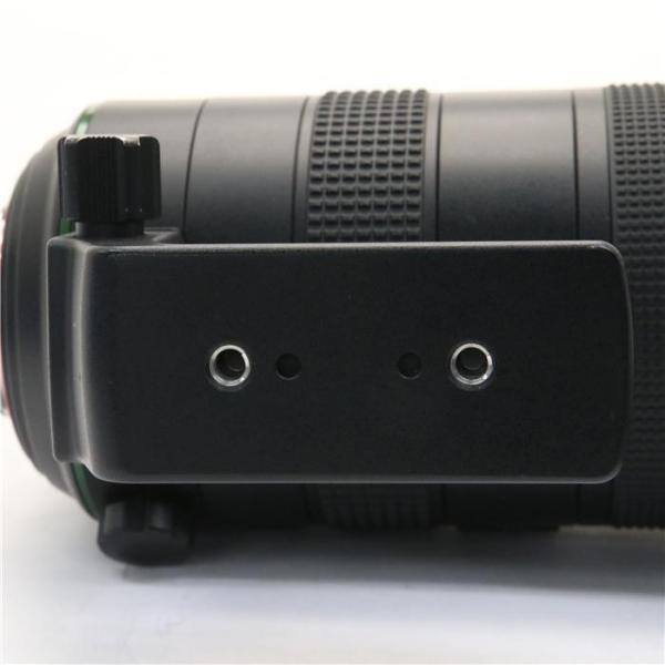 《良品》PENTAX HD D FA*70-200mm F2.8ED DC AW