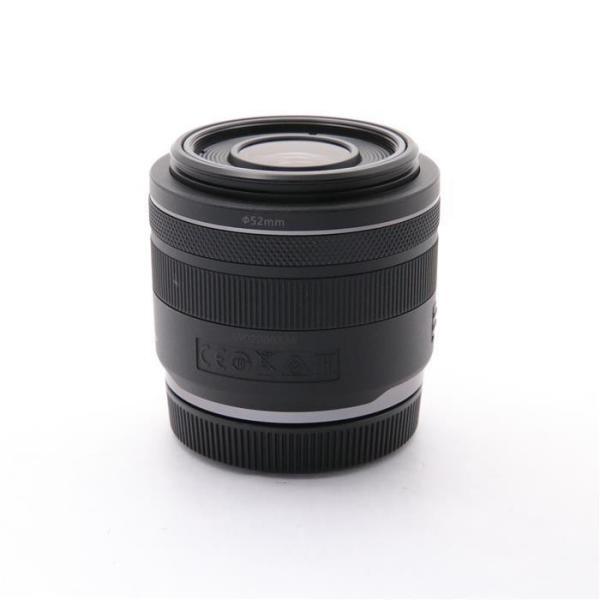 《美品》Canon RF35mm F1.8 マクロ IS STM