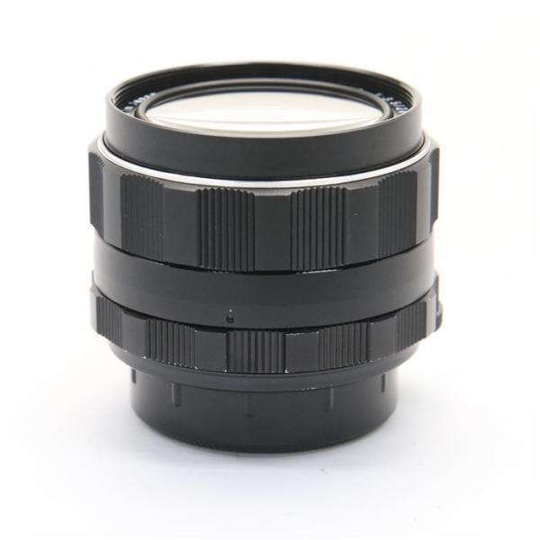 《良品》PENTAX SMC-TAKUMAR 28mm F3.5