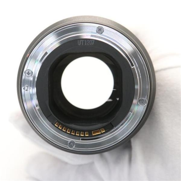 《良品》Canon EF180mm F3.5L マクロ USM