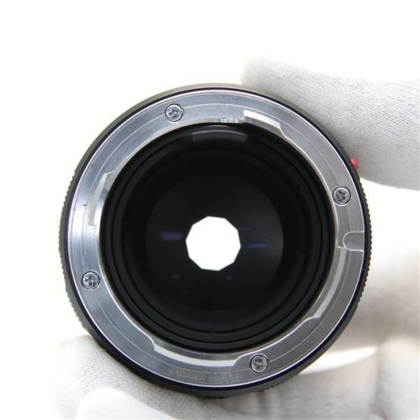 《美品》Voigtlander HELIAR classic 75mm F1.8 VM(ライカM用)
