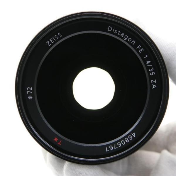 《新同品》SONY Distagon T* FE 35mm F1.4 ZA SEL35F14Z