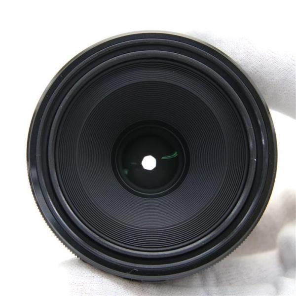 《美品》SONY FE 50mm F2.8 Macro SEL50M28
