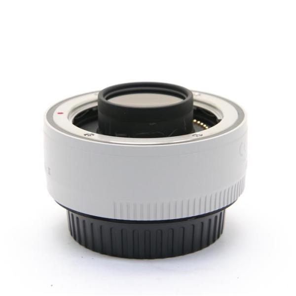 《美品》Canon エクステンダー EF1.4X III