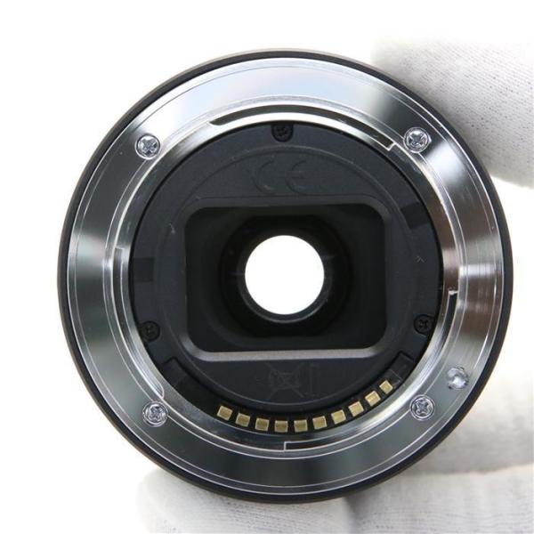 《美品》SONY Sonnar T* FE 35mm F2.8 ZA SEL35F28Z|ymapcamera|06