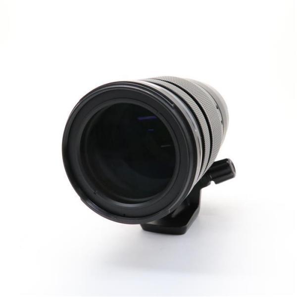 OLYMPUS(オリンパス) M.ZUIKO DIGITAL ED 40-150mm F2.8 PROの画像