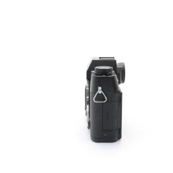 《美品》FUJIFILM X-T30 ボディ|ymapcamera|02