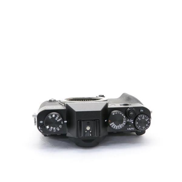 《美品》FUJIFILM X-T30 ボディ|ymapcamera|05