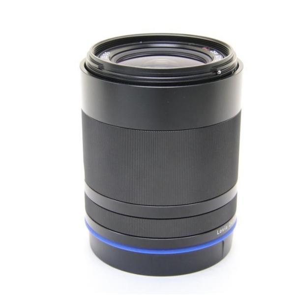 《美品》Carl Zeiss Loxia 25mm F2.4(ソニーE用/フルサイズ対応) ymapcamera 02