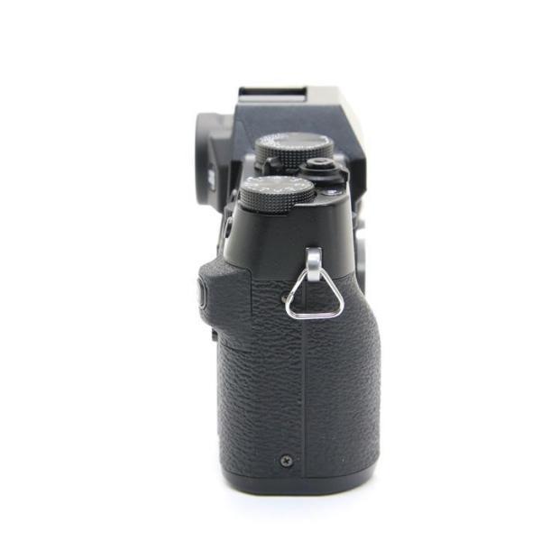 《美品》FUJIFILM X-T30 ボディ|ymapcamera|04