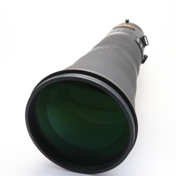 Nikon(ニコン) AF-S NIKKOR 600mm F4E FL ED VRの画像
