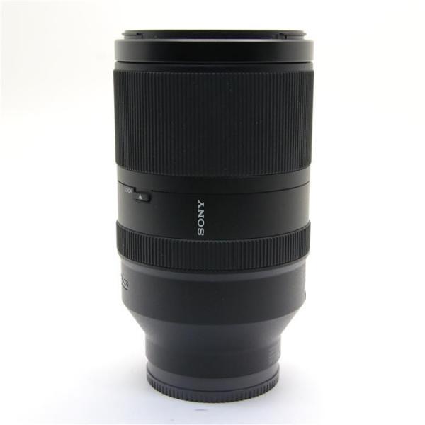 《美品》SONY FE 70-300mm F4.5-5.6 G OSS SEL70300G|ymapcamera|02