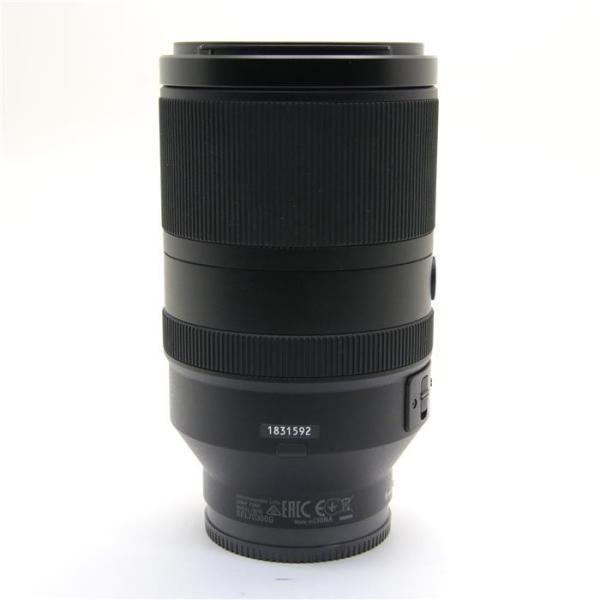 《美品》SONY FE 70-300mm F4.5-5.6 G OSS SEL70300G|ymapcamera|03