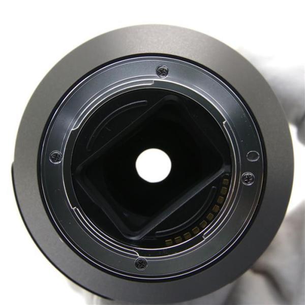 《美品》SONY FE 70-300mm F4.5-5.6 G OSS SEL70300G|ymapcamera|06
