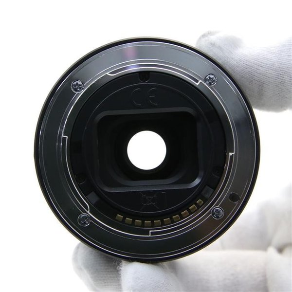《良品》《》SONY Sonnar T* FE 35mm F2.8 ZA SEL35F28Z|ymapcamera|06