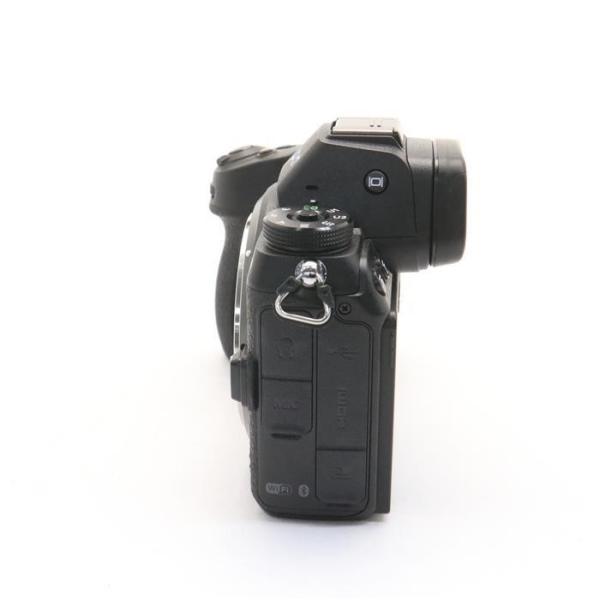《美品》Nikon Z7 ボディ|ymapcamera|02